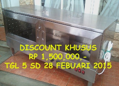 SPECIAL DISCOUNT HHC03
