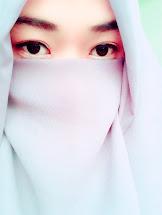 Tuan Putri ♛