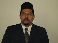 ABDUL SALAM BIN MOHAMED IBRAHIM