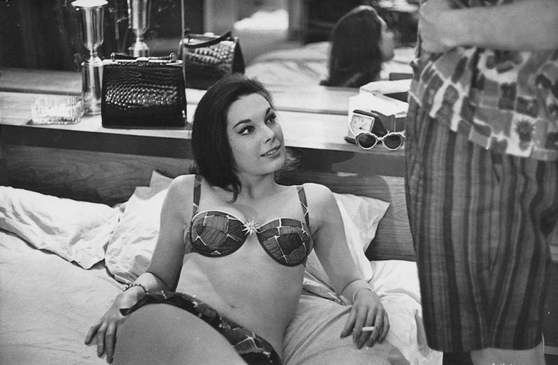 tracy reed car wash