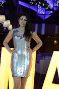 SIIMA 2015 Visited Parfum Monde in Dubai Photos-thumbnail-1