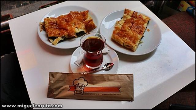 Postres-típicos-Estambul