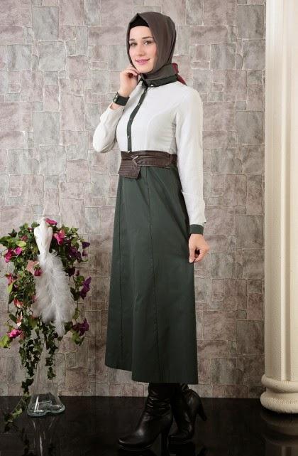 robe-hijab-kayra-style