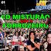 CD MISTURÃO FORROZEIRO (2013) JH GRAVAÇÕES ACEITAAAA! QUE DOI MENOS!