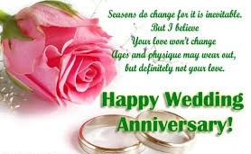 happy wedding anniversary wishes latest images photos hd wallpaper Wedding Day Wishes Hd Wallpapers latest happy wedding anniversary wishes sms , top anniversary wishes hd wallpaper wedding day wishes hd wallpapers