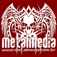 Metal Media Management
