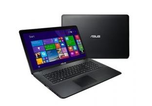ASUS K751LX Windows 8.1 64 bit Driver