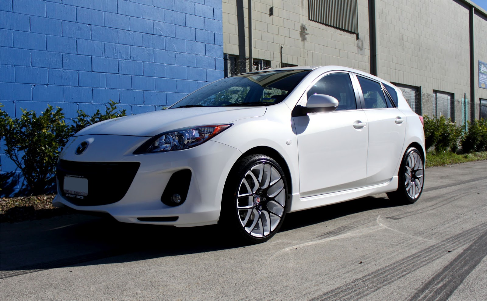 the database mazdaspeeds new in fitment org tire wheel index img and era rims mazda