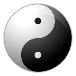 """Il Tao """"è"""""""