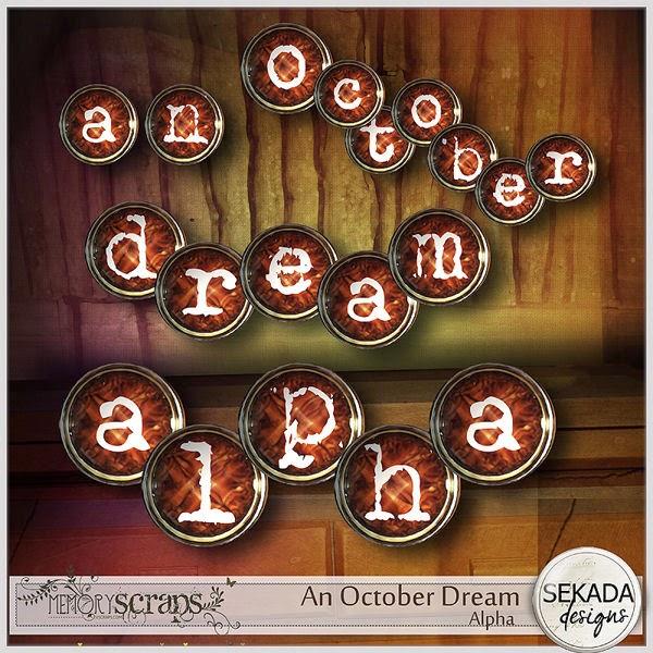 http://www.mscraps.com/shop/An-October-Dream/
