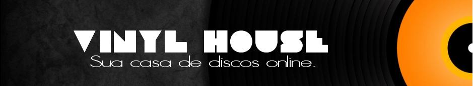 Vinyl House