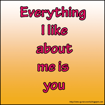 Famous Love Sayings, Quotes, SMS