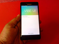 How to Update Latest UI in Lenovo Phones,how to upgrade lenovo A6000 plus phone,how to upgrade latest UI in lenovo phones,updating ui,upgrading lollipop in lenovo phones,android lollipop update for levono phone,how to system update in Lenovo phones,how to chec update,levono phones update,Lenovo K3 Note,Lenovo A6000 Plus,Lenovo A7000,Lenovo P70,Lenovo K80,Lenovo A6000,Lenovo A536,Lenovo S650,Lenovo A1900,Lenovo Vibe Shot,Lenovo Vibe X2,Lenovo A5000,Lenovo S660,Lenovo Vibe X2 Pro,Lenovo S60,Lenovo P90,Lenovo IdeaPhone K900,New ui update for lenovo phones