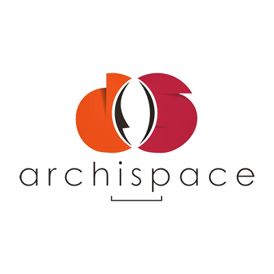 Archispace ITS