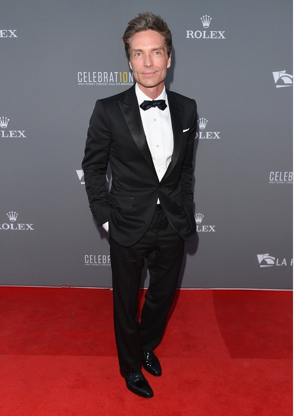 celebrity heights how tall are celebrities heights of celebrities how tall is richard marx. Black Bedroom Furniture Sets. Home Design Ideas