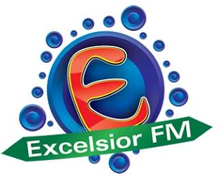 Rádio Excelsior FM de Nova Andradina MS ao vivo