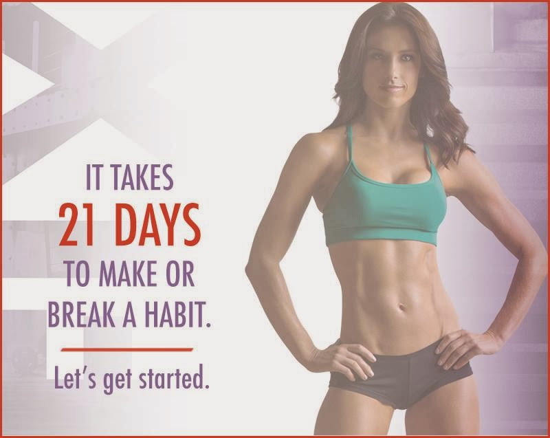 21 day fix, 21 day fix meal planning, 21 day fix portion control, 21 day fix color coded containers, 21 days to form a habit