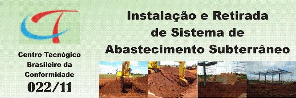 CERTIFICADO SASC  022/11