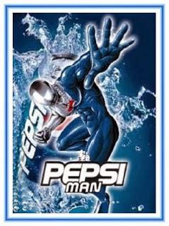 pepsi man game free download for mobile