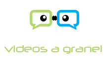Nueva etapa, nuevos vídeos