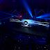E3 2015: EA's conference