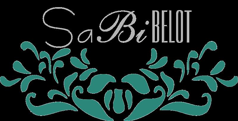SaBiBelot