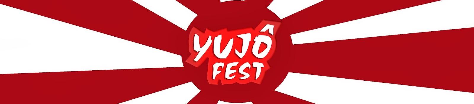 Yujô Fest