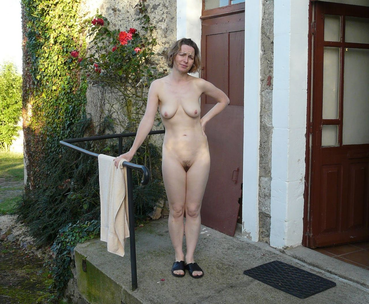 nude girl creampie pussy