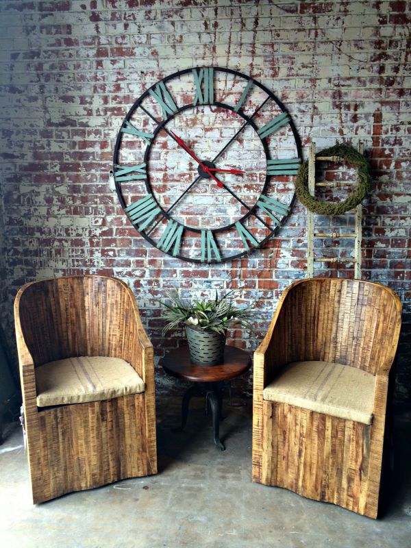 Urban Farmhouse Designs Shop Okc Dimples And Tangles