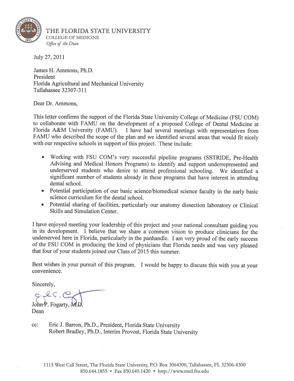 fsu application essay uf essay cover letter examples uf sample