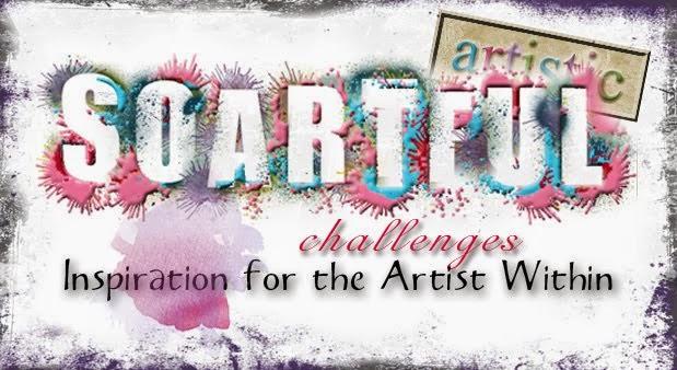 So Artful Challenges