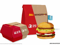http://www.usatoday.com/story/money/2015/08/26/burger-king-proposes-making-mcwhopper/32390811/