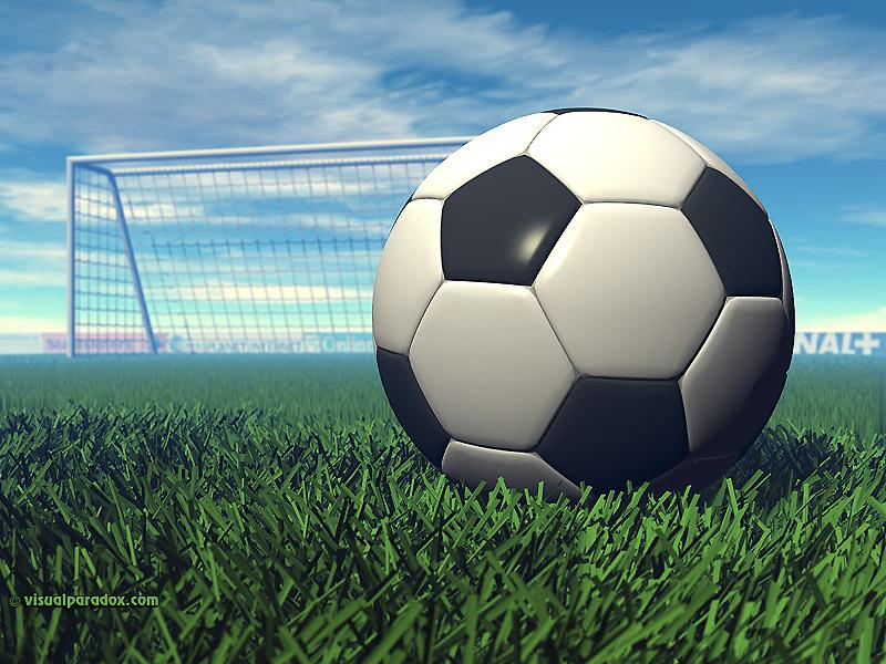 Terbaik Cara Untuk Meningkatkan Keterampilan Sepakbola Individual