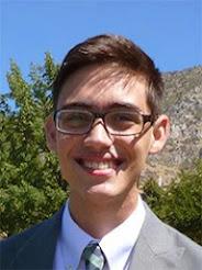 Elder Seth Herbert