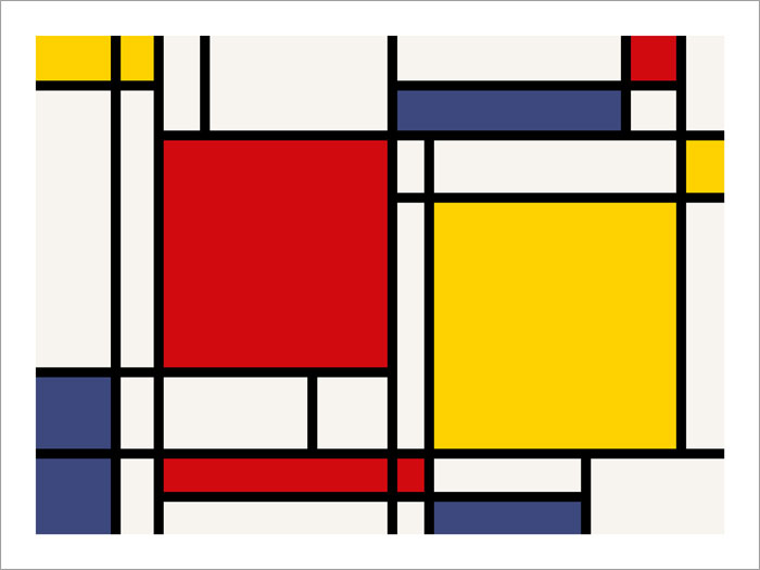 ALL ABOUT ABSTRACT ART