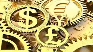 Cara Melakukan Sebuah Investasi Properti Yang Benar