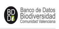 Aves exóticas en Com. Valenciana