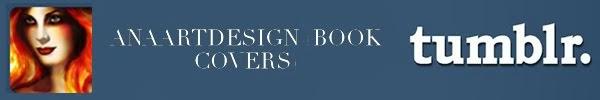 ANA ART DESIGN (BOOK COVER)
