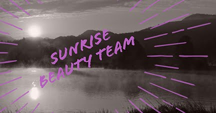Sunrise Beauty Team