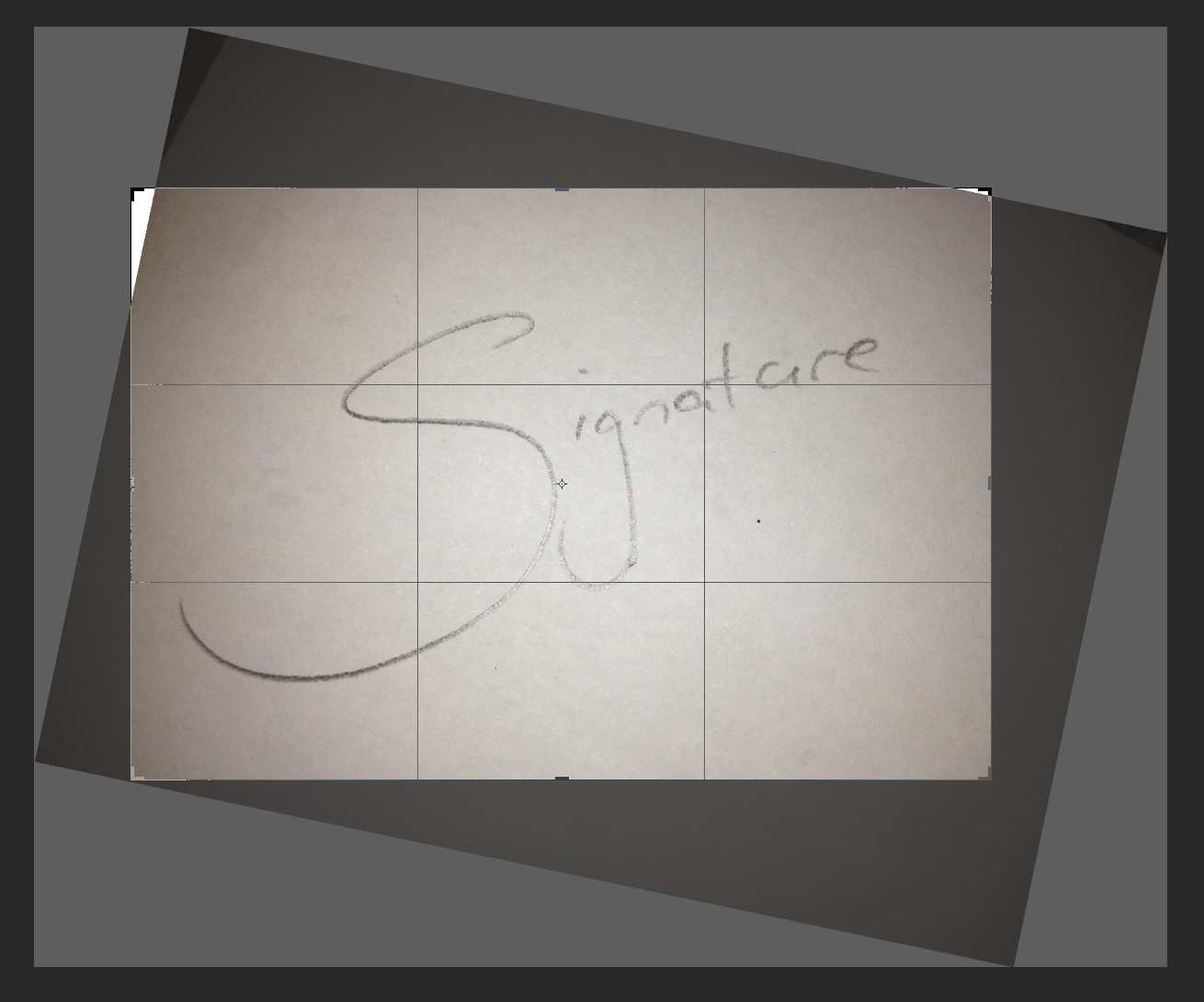 size of writing paper with watermark A paper's basic sheet size is determined by also good for use as a writing paper  watermarked paper is an identifying image or pattern in paper that.