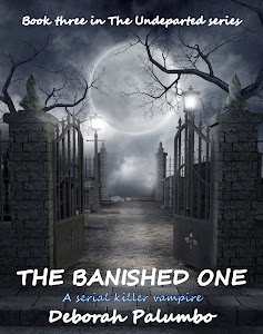 THE BANISHED ONE