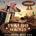 Ivaldo Maceió - Promocional Vol.18 Pro São João (2015) - Baixar CD