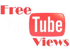 10.000 Free Youtube Views