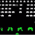 Space Invaders no cinema