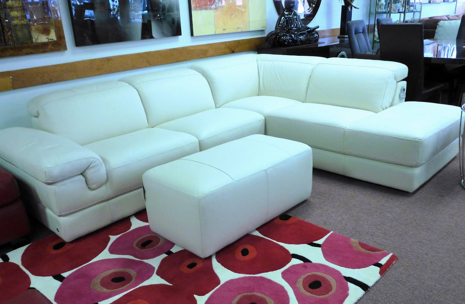natuzzi leather sofas sectionals by interior concepts furniture labor day furniture sales