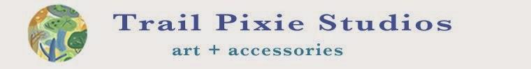 Trail Pixie Studios