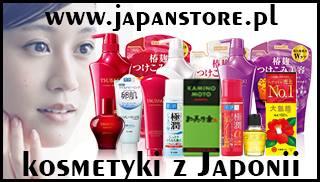JAPANSTORE
