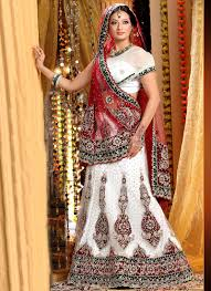 Many Celebrateies Has Enjoyed To Rajasthani Life Styles Is A Tradition Of Kings