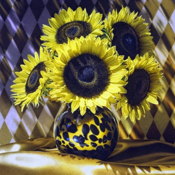 pinturas-al-oleo-de-flores
