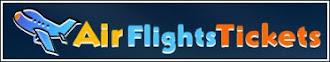 airtickets φθηνά αεροπορικά εισιτήρια αυστραλία